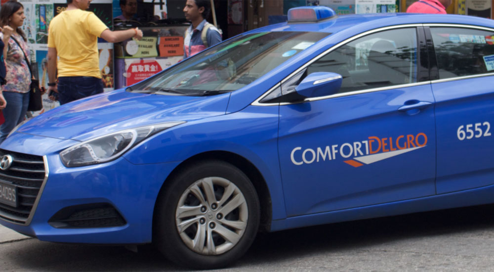 comfortdelgro-taxi-reward-cabpoints.jpg