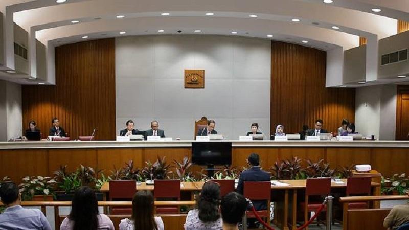 select-committee.jpg