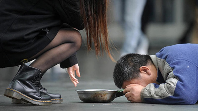 20180329-Poverty.jpg