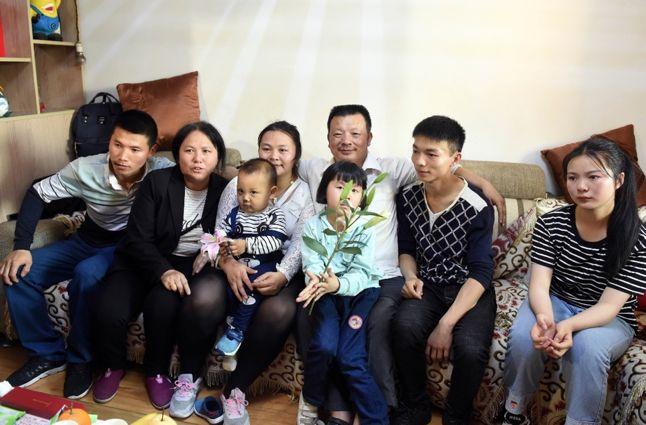 20180409_family.jpg