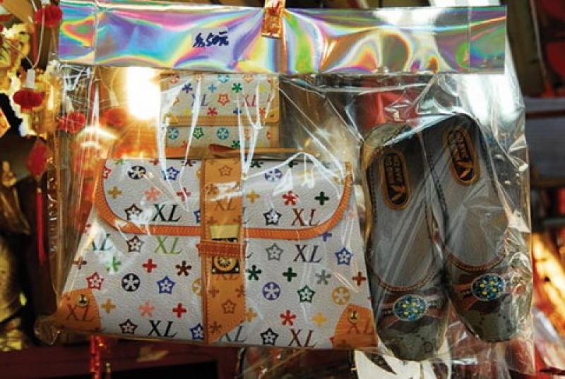 2014清明节.jpg