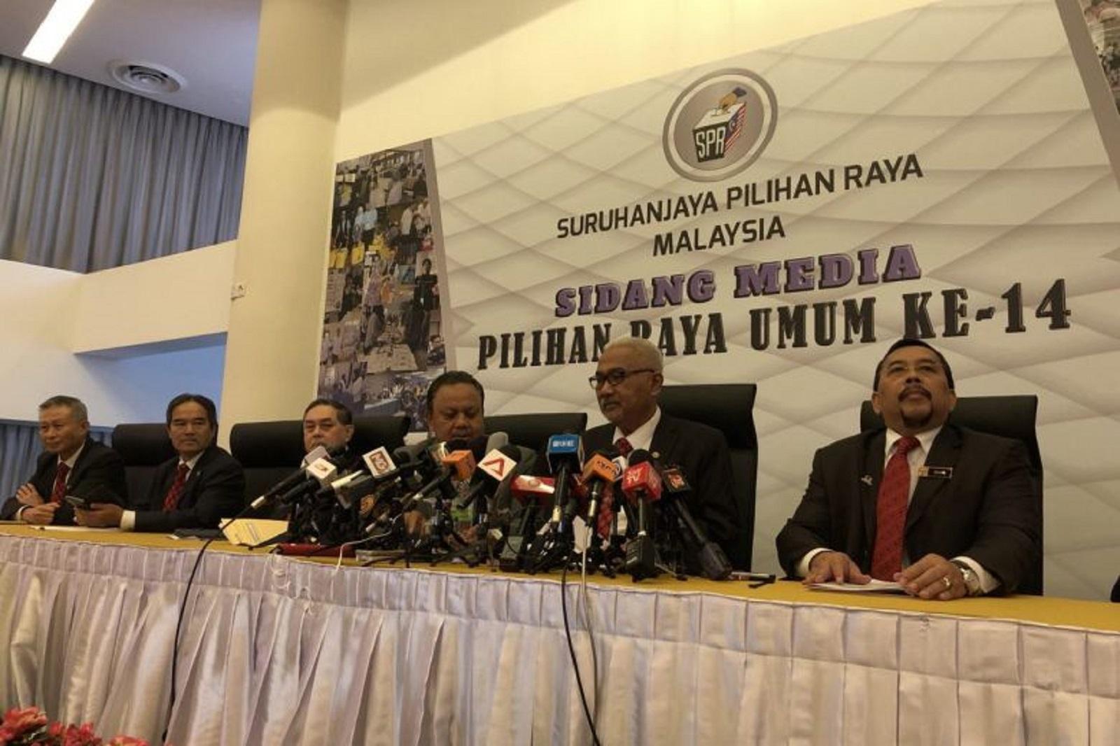 20180410-Malaysia Election.jpg