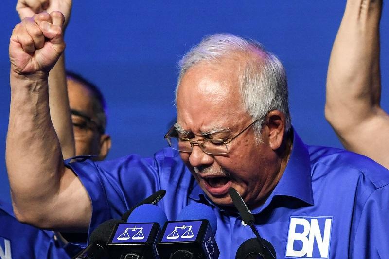 20180410-Najib.jpg