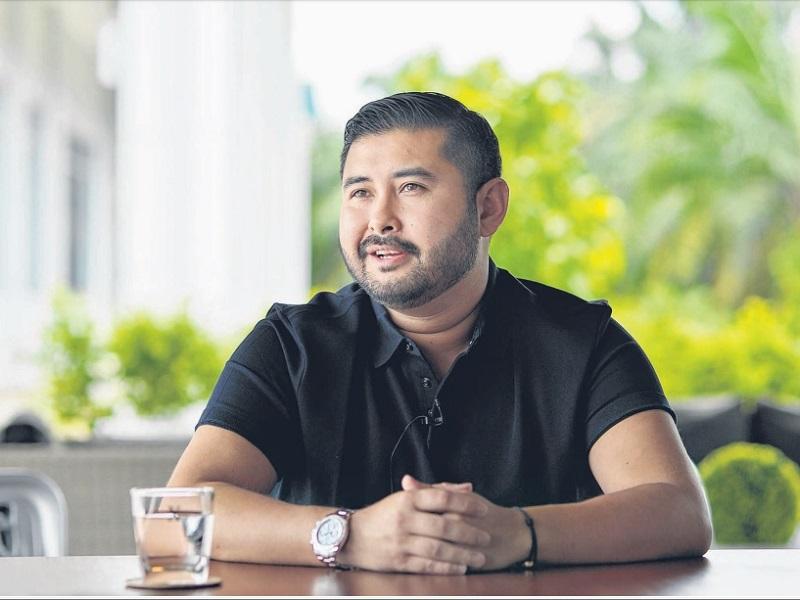 Crown Prince Tunku Ismail.jpg