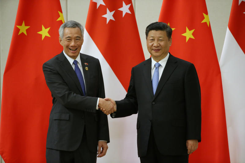 PM and Xi 12-04.jpg