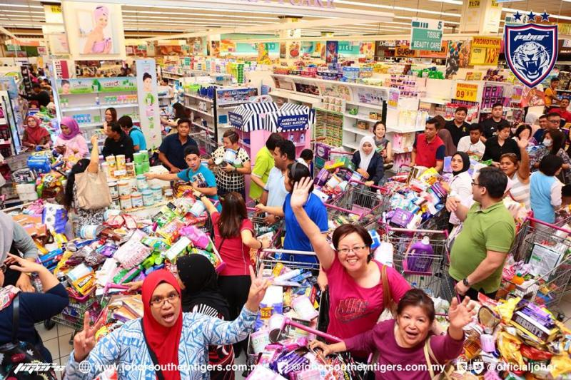 20180413_supermarket.jpg