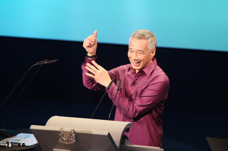 PM lee at NDR.jpg