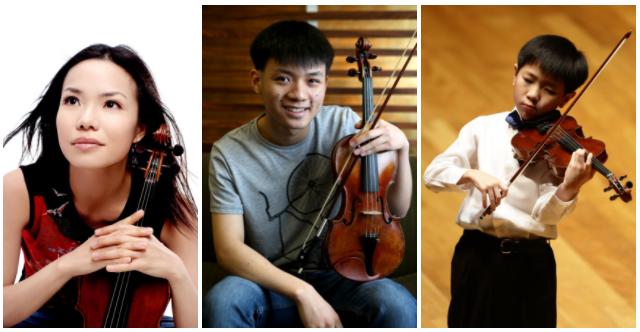 本地小提琴家.png