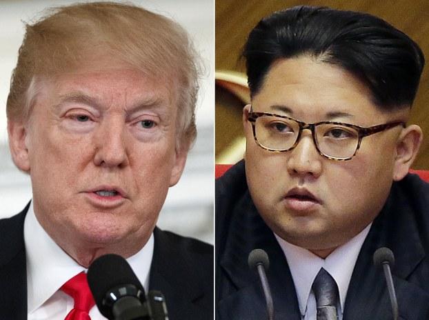 Jin&Trump.jpeg