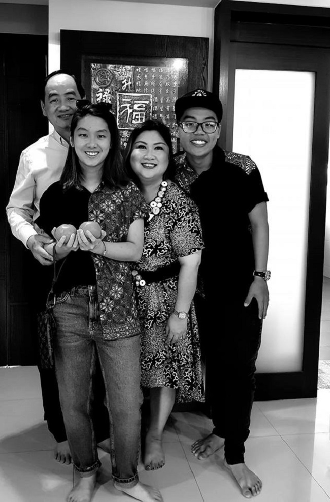 20180502-Dave family.jpg