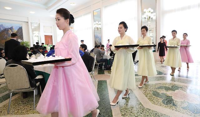 20180503韩国艺术团.jpeg