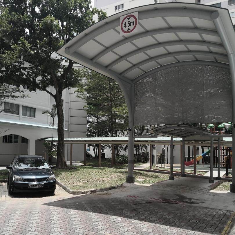 rain shelter2.jpg