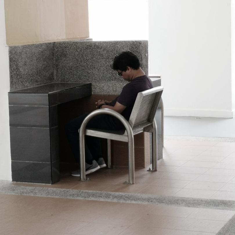 study corner1.jpg