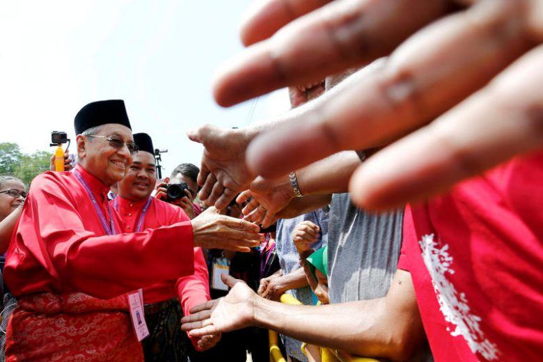 20180509-Mahathir.jpg
