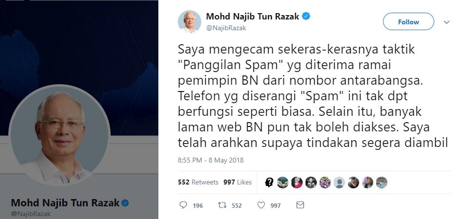 Najib Twitter.png