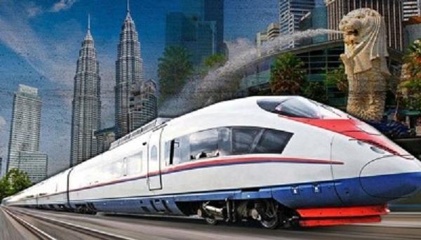 20180510-Sin-KL high speed train.jpg
