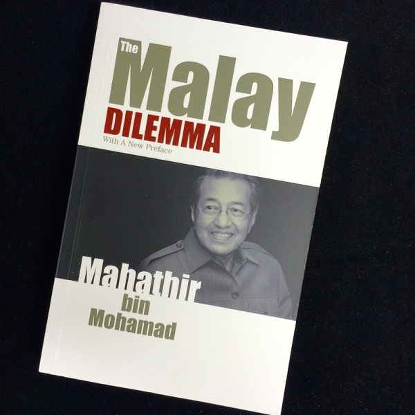 The Malay Dilemma.jpg