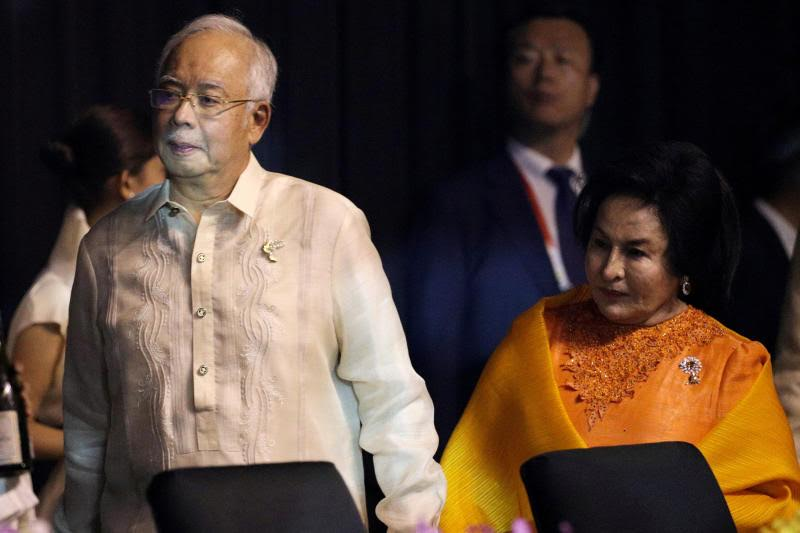 2018-05-15 najib and rosma.jpg