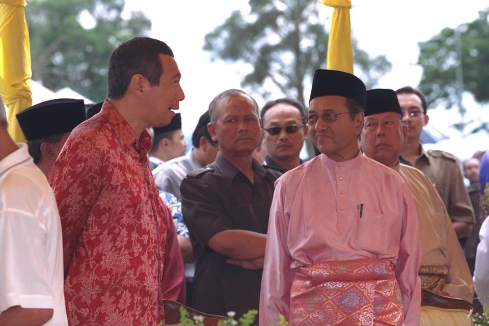 LHL and Mahathir.jpg