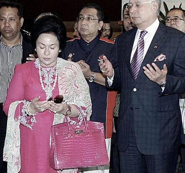 20180517 Rosmah bag.jpg
