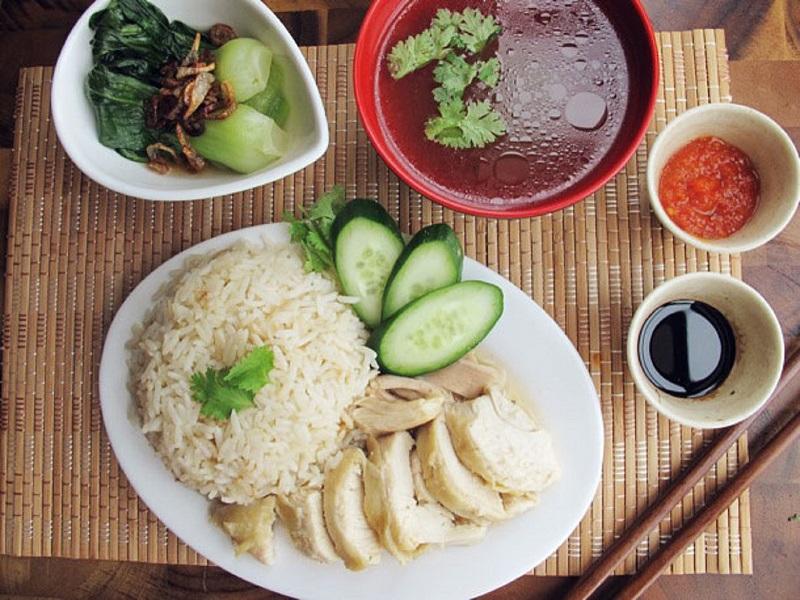 chicken rice.jpg