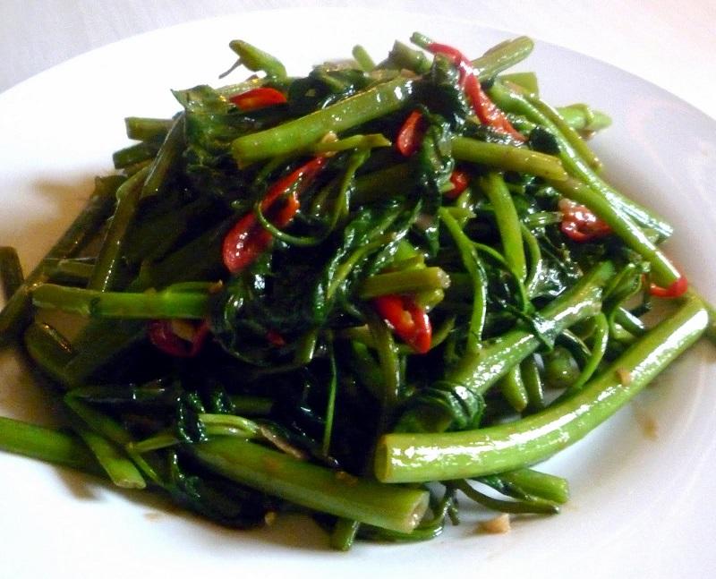 fried kang kong.jpg