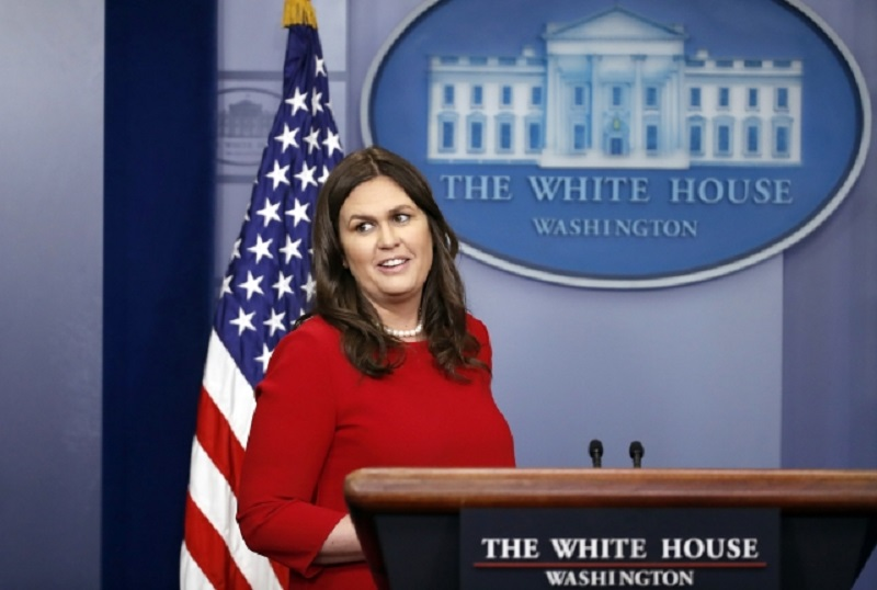 white house spokesperson.jpg