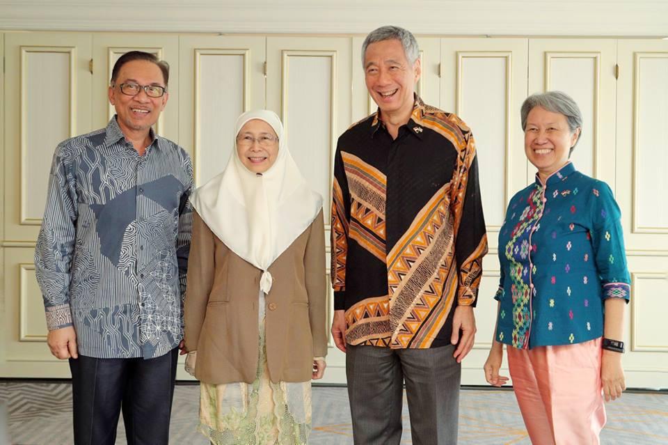 210518 PM meets Anwar.jpg