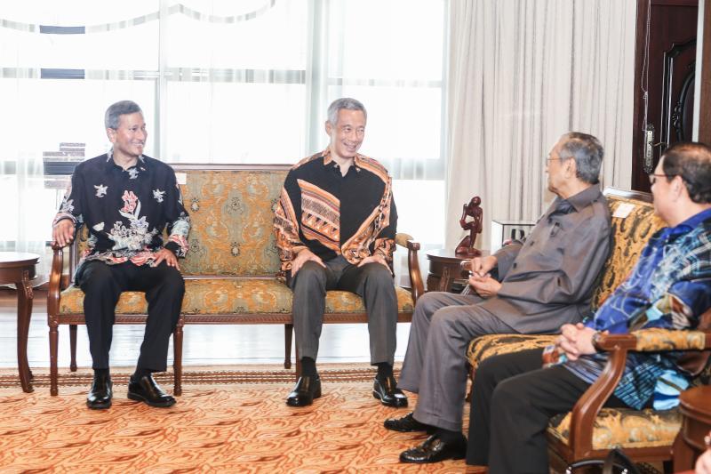 21052018 PM meets Mahathir 2.jpg