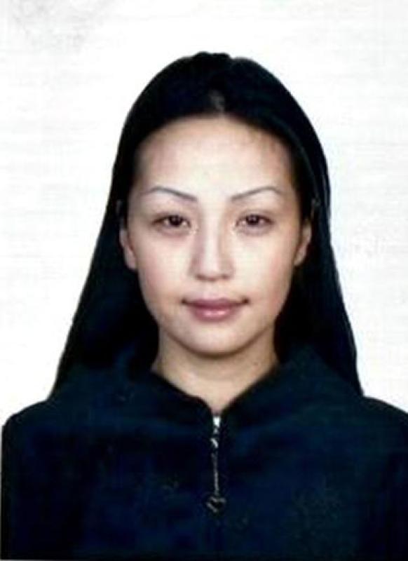 22052018 mongolian lady.jpg