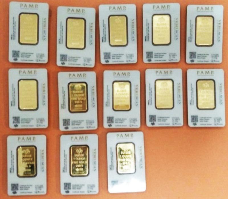 Gold Bars Back.jpg