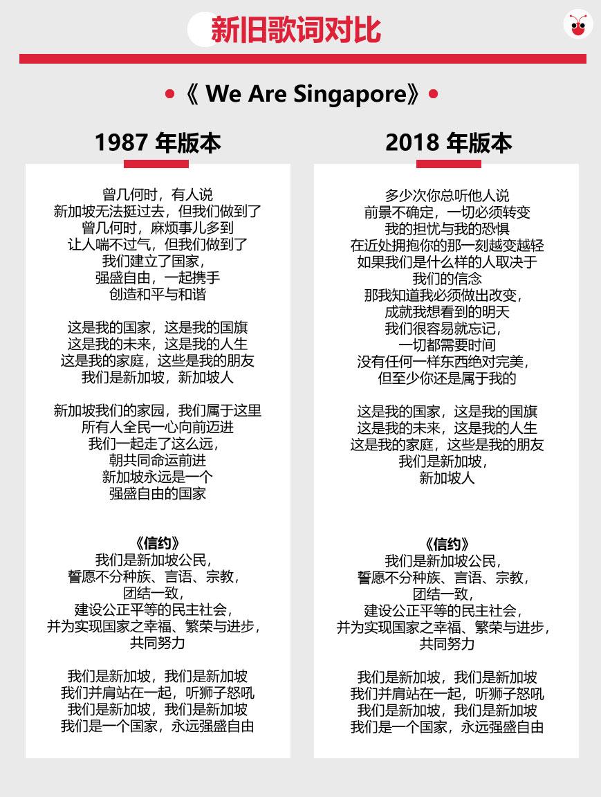 20180523_we are singapore.jpg