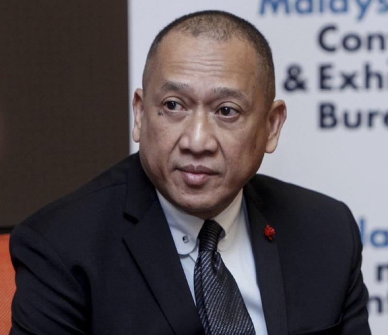 20180528_malaysia.jpg