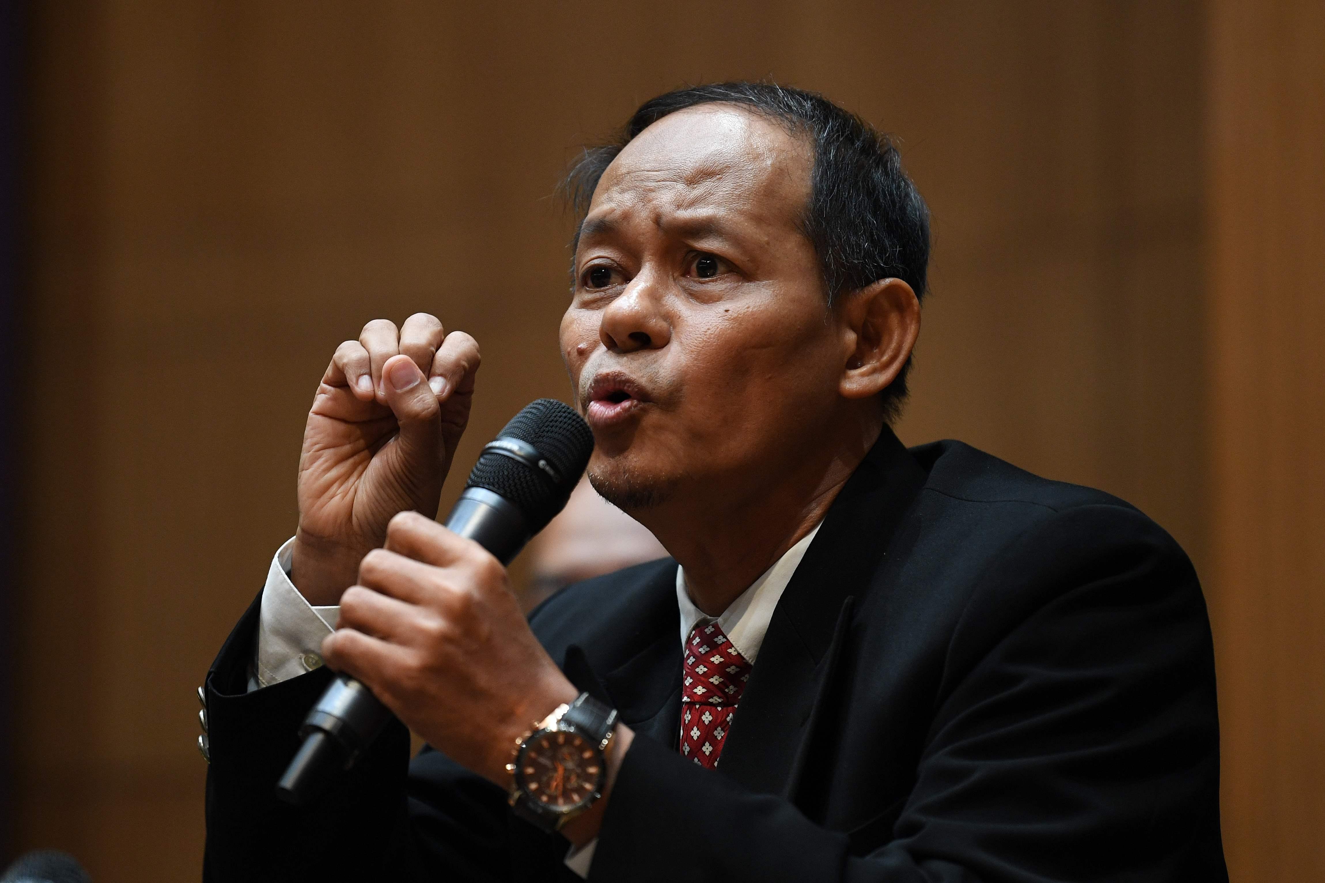 MALAYSIA-POLITICS-CORRUPTION-040031.jpg