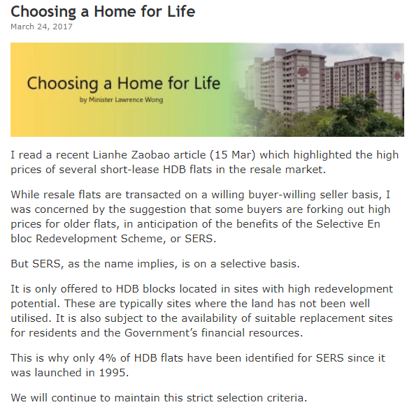 Choosing a home for life.png