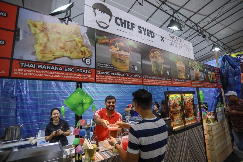 20180604-Geylang Serai Bazaar-stall_chefsyed.jpg