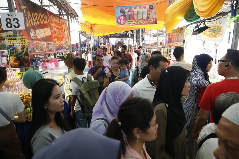 20180604-Geylang Serai Bazaar02.jpg