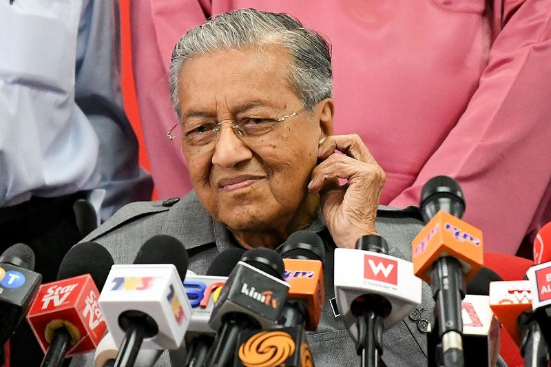 20180605-Dr Mahathir.jpg