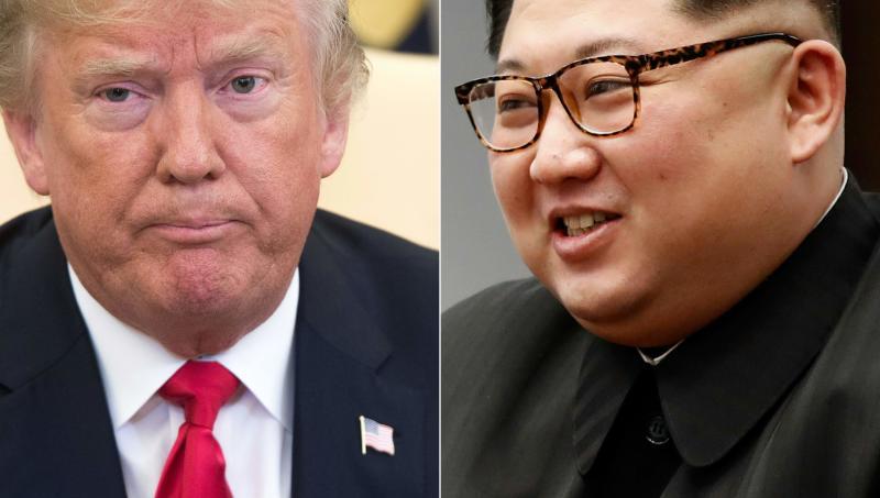 20180607 trump and kim.jpg