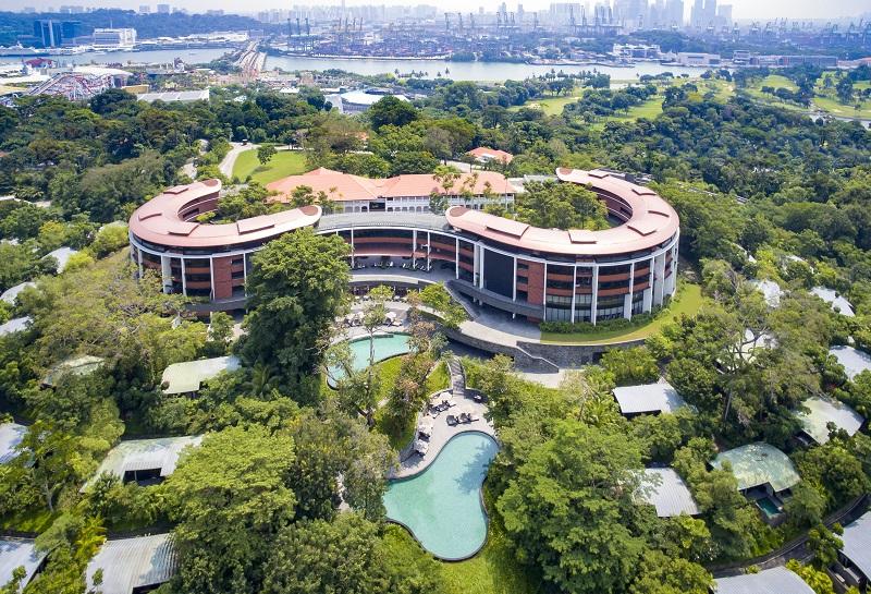 Capella Singapore_Aerial View.jpg