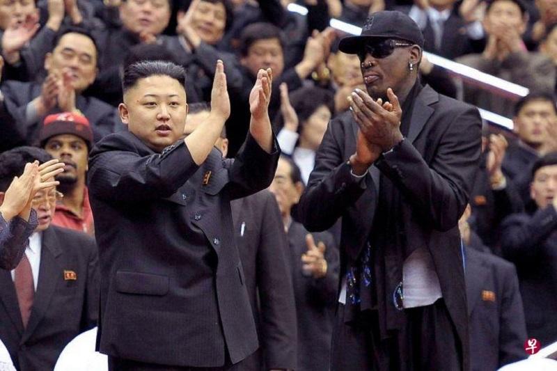 Kim and Dennis Rodman.jpg