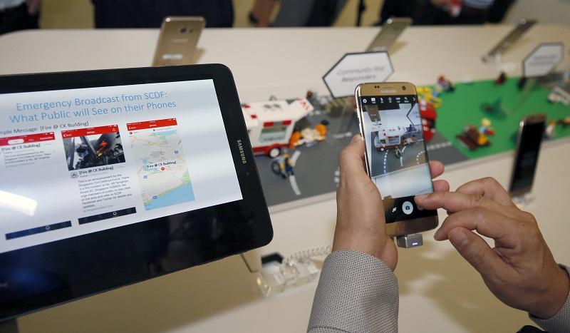SG Secure App.jpg