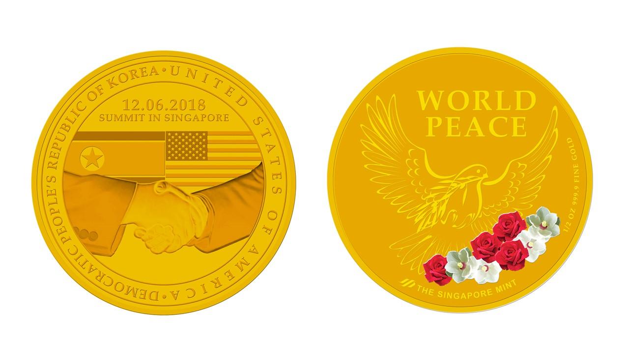 TrumpKim Medallions.jpg