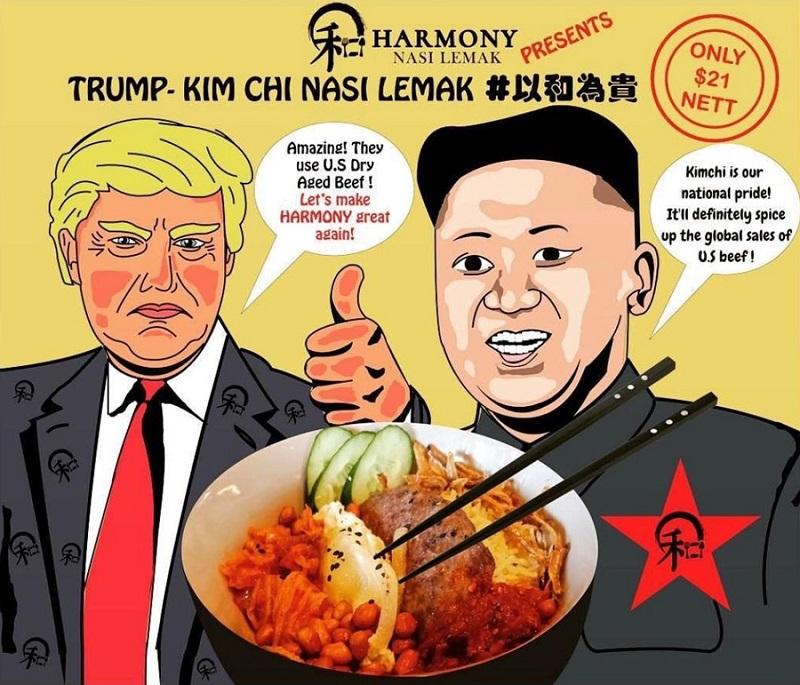 Trump_Kim Chi Nasi Lemak.jpg