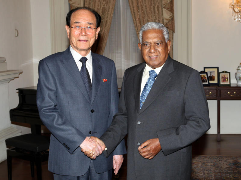 kim yong nam and nathan.jpg