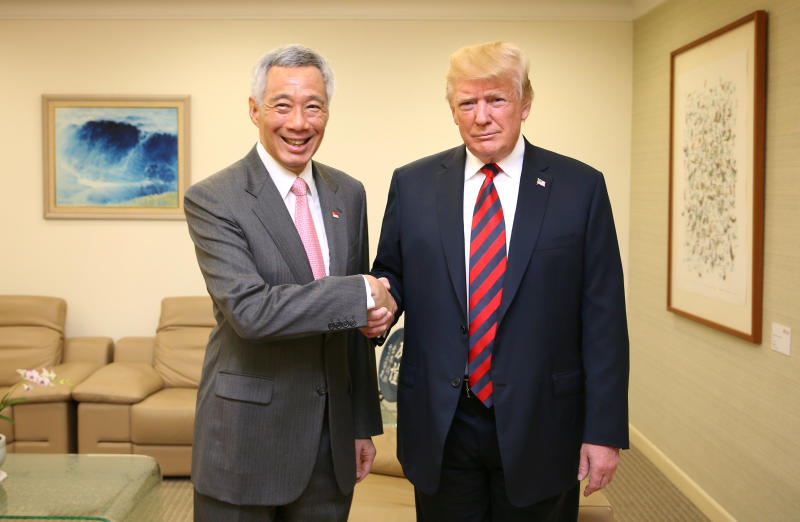 20180611 trump and lee 6.jpg