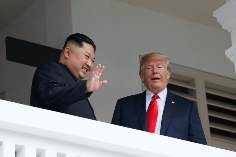 2018 trump and kim without specs.jpg