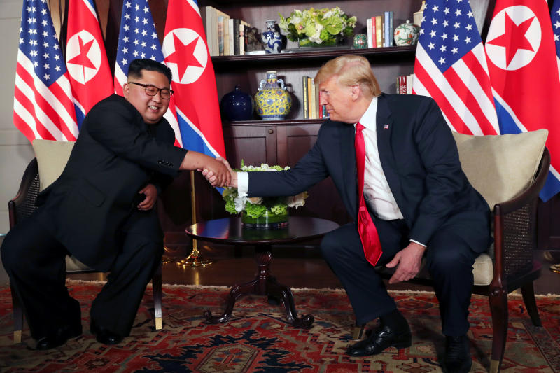 20180612 trump and kim sitting.jpg