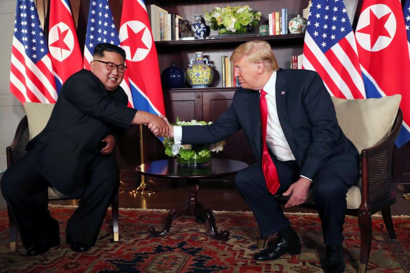 20180612 trump and kim sitting.jpg