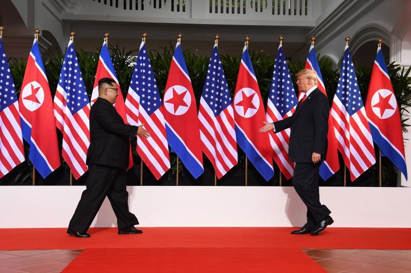 20180612 trump and kim walk in.jpg